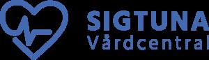 Sigtuna Vårdcentral